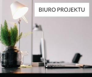 biuro-projektu