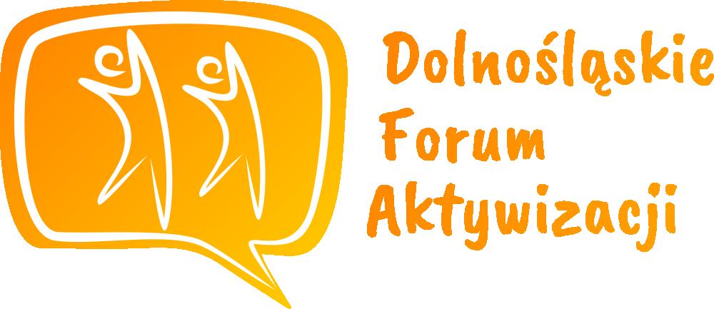 dolnoslaskie_forum_aktywizacji