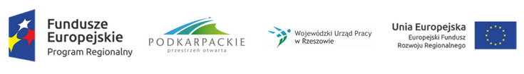 logotypy-poprawione-swietokrzyskie