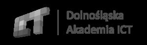 logo_dolnoslaska_akademia_ict_mono