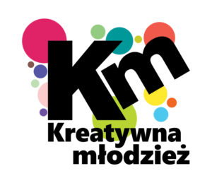 logo_km_color